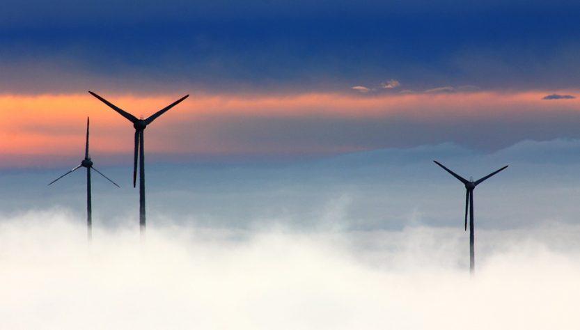Energia alternativa a portata di tutti