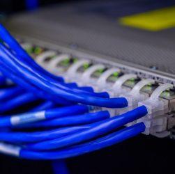 Il nuovo Corso CCNP Enterprise e le novità Cisco: nel 2020 tira aria di cambiamento