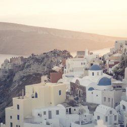Quali sono le migliori isole greche?
