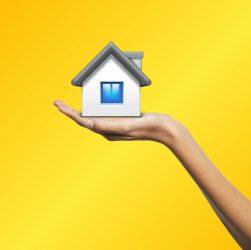 Come si sceglie un'agenzia immobiliare? Tutto quello che c'è da sapere
