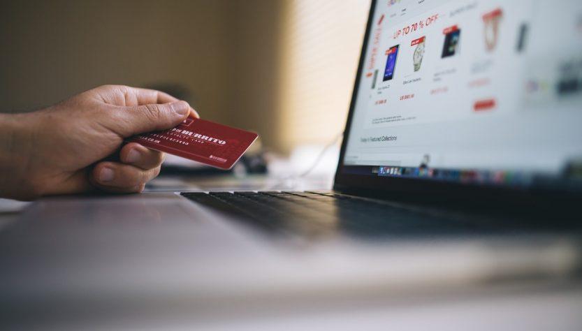 Più Venduti: a cosa serve un consulente per lo shopping personale?
