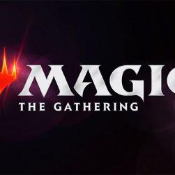 Magic the gathering: il gioco di carte collezionabili più giocato al mondo
