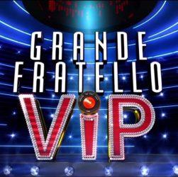 Grande Fratello VIP televoto truccato Scoppia la polemica sui social
