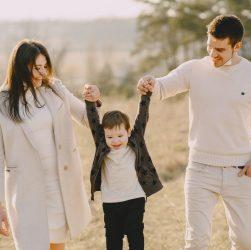 Rapporto genitori-figli: come renderlo migliore grazie alla terapia